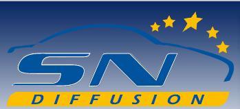SNDiffusion